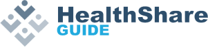 HEalthShare Guide Logo