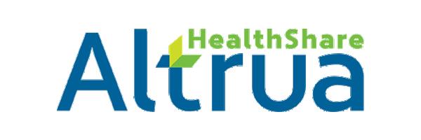 Altrua HealthShare Logo