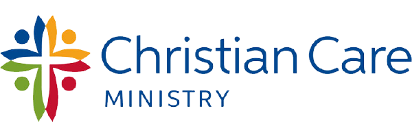 Christian Care Ministry Logo