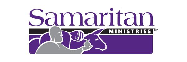 Samaritan HealthShare Logo