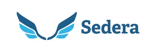 Sedera HealthShare Logo